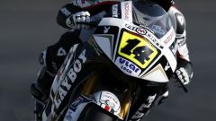 Test Jerez - Immagine: 22