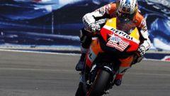 Gran Premio degli USA - Immagine: 37