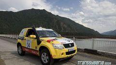Transsyberia Rally 2008: settima puntata - Immagine: 6