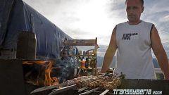 Transsyberia Rally 2008: settima puntata - Immagine: 8