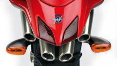MV Agusta F4 RR 1078 - Immagine: 15