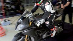 SBK vs MotoGP, occhio alle derivate di serie - Immagine: 1
