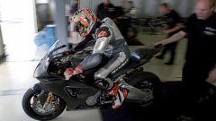 SBK vs MotoGP, occhio alle derivate di serie - Immagine: 2