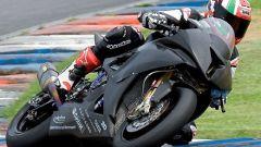 SBK vs MotoGP, occhio alle derivate di serie - Immagine: 3