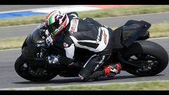 SBK vs MotoGP, occhio alle derivate di serie - Immagine: 4