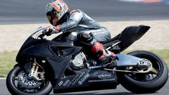 SBK vs MotoGP, occhio alle derivate di serie - Immagine: 5