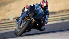 SBK vs MotoGP, occhio alle derivate di serie - Immagine: 7