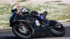 SBK vs MotoGP, occhio alle derivate di serie - Immagine: 10