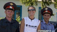 Transsyberia Rally 2008: sesta puntata - Immagine: 3