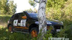 Transsyberia Rally 2008: sesta puntata - Immagine: 4