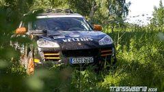 Transsyberia Rally 2008: sesta puntata - Immagine: 5