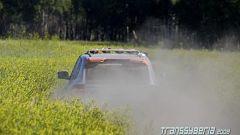 Transsyberia Rally 2008: sesta puntata - Immagine: 7