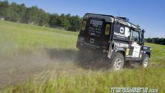 Transsyberia Rally 2008: sesta puntata - Immagine: 11