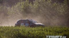 Transsyberia Rally 2008: sesta puntata - Immagine: 12
