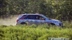 Transsyberia Rally 2008: sesta puntata - Immagine: 14