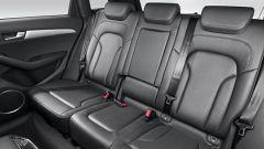 Audi Q5 - Immagine: 1