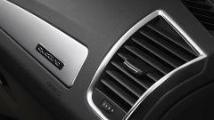 Audi Q5 - Immagine: 5