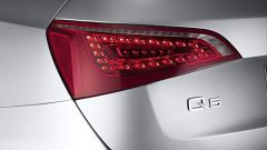 Audi Q5 - Immagine: 10