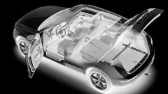 Audi Q5 - Immagine: 15