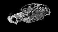 Audi Q5 - Immagine: 16