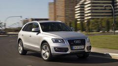 Audi Q5 - Immagine: 19