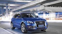 Audi Q5 - Immagine: 25