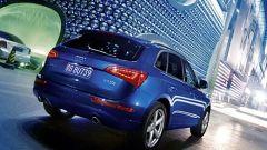Audi Q5 - Immagine: 26