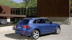 Audi Q5 - Immagine: 27