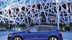 Audi Q5 - Immagine: 28