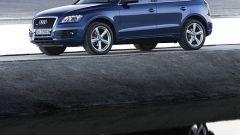 Audi Q5 - Immagine: 30