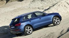 Audi Q5 - Immagine: 31