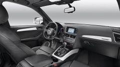 Audi Q5 - Immagine: 32