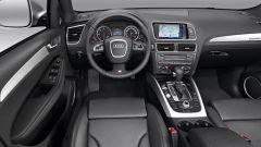 Audi Q5 - Immagine: 33