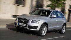 Audi Q5 - Immagine: 34