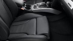 Audi Q5 - Immagine: 35