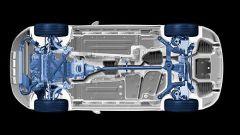 Audi Q5 - Immagine: 36
