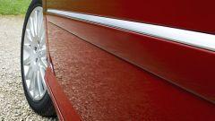 Peugeot 407 2008 - Immagine: 19