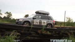 Transsyberia Rally 2008: quarta puntata - Immagine: 3