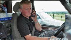 Transsyberia Rally 2008: quarta puntata - Immagine: 6