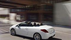 Peugeot 308 CC - Immagine: 4
