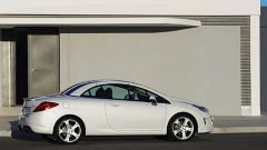 Peugeot 308 CC - Immagine: 7