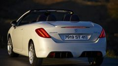 Peugeot 308 CC - Immagine: 9