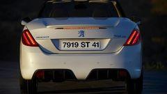 Peugeot 308 CC - Immagine: 10