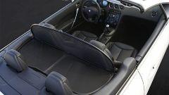Peugeot 308 CC - Immagine: 13