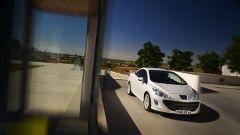 Peugeot 308 CC - Immagine: 21