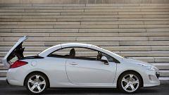 Peugeot 308 CC - Immagine: 26