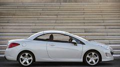 Peugeot 308 CC - Immagine: 27