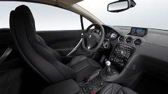 Peugeot 308 CC - Immagine: 33