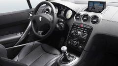 Peugeot 308 CC - Immagine: 34