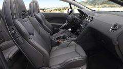 Peugeot 308 CC - Immagine: 36
